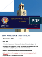 EEE F211 Orientation1 Cycle.pdf