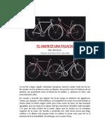 AmorComoFalacia.pdf