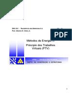 f Trabalhos Virtuais.pdf