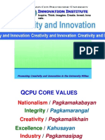 QCPU-CreativeEntrep & BizInnovation-Topic OpeningLecture for Posting (1)