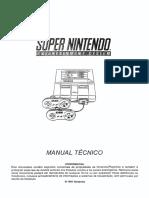 manual_tecnico_snes.pdf