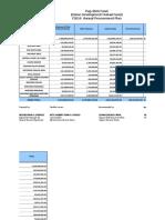 Copy of Hdmf App y2016
