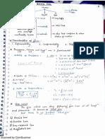 Gaseous state_1.pdf