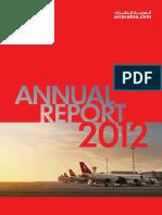 AA AnnualReport 2012 En.pdf