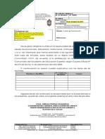 CARTAS DE POSTULACION sc.docx