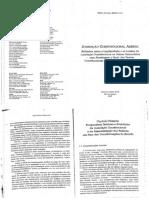 Constitucional 1 - Apostila 2 - 1a.pdf