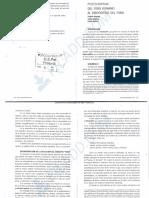 6. OÑATIVIA_ BAGNATO_ RENOVEL (2008) Postscriptum Del Foro Romano Al Dispositivo Del Foro (Pp 39-45)
