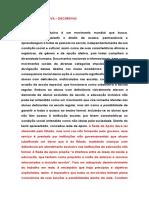 RESUMO_EDUCACAO_IN.pdf