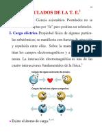 CLASTE04N.pdf
