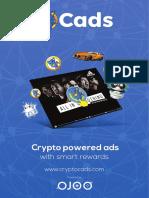 Cryptocads-EN.pdf