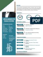 JOSE CV..pdf