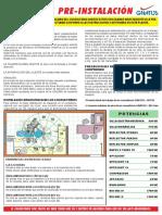 Pre-Instalacion%20gnatus.pdf