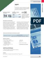 GK900_05_Clinical_Lab_Zaehlkammern_pt.pdf