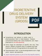 GRDDS_KNP.pdf