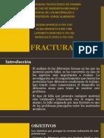 Fracturas Oficial