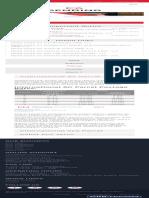International - Pos Malaysia.pdf
