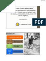 VIII-03.-padasa-3rdd.pdf