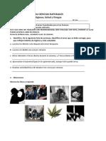 Salud y Drogas 6 Basico (1)