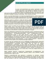 Habilidades Do Rapport Da PNL Nos Negócios