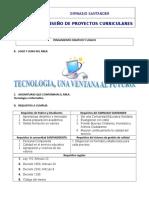 Malla_informatica_2010.doc