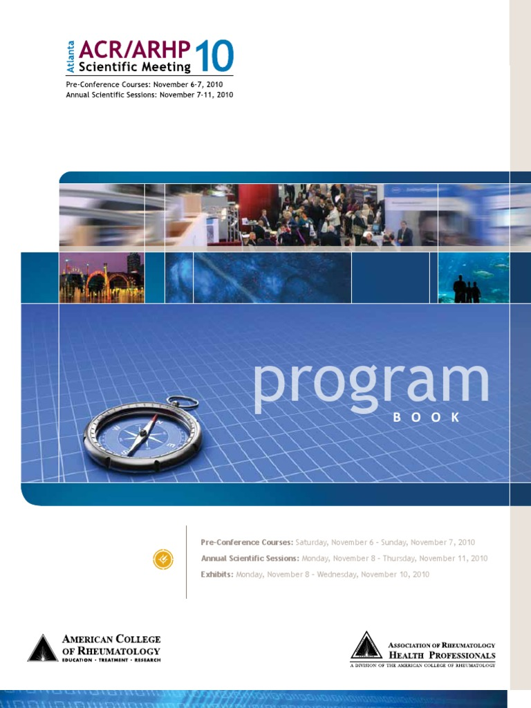 9de7640c5629 2010 asm programbook 1