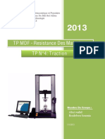 TP-_Traction.pdf-2019-10-28-at-8.44.01-PM