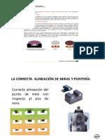 POSICIONES_DEL_POLICIA_CON_EL_ARMA.docx