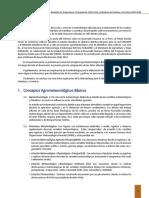 Normales decadales.pdf