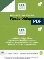 seção 7 e 8.pptx