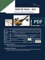 Lab 11 - Costos de Posesion y Operacion - 3c2