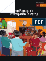 Revista Peruana de Investigación Educativa.pdf