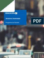Curso de Arduino Avanzado.pdf