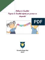 Programa de Sexualidad, Afectividad y Género - Escuela Rapa Nui (3)