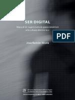 332919011-Ser-Digital.pdf