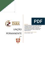 Zara uncao.pdf