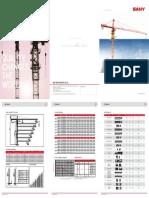 Brosur TC.pdf