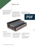 ACO Multidrain_Part5.pdf
