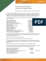 Uni3 Act1 Tal Pra Dec Ren (2)