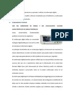 Laboratorio 3 OSCILOSCOPIO FIM - UNI