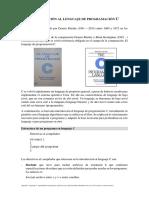 Sobre lenguaje C 14 páginas.pdf