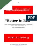 01. Better in BedG_P@FB