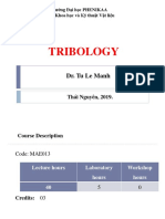 LectureTribology.pdf