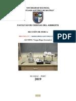 381932342-Informe-fisica-3.docx