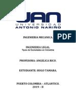 INGENIERIA LEGAL HUGO TAMARA CORTE 3.pdf