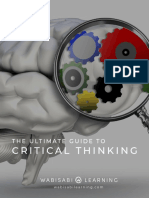 CT Pillar PDF