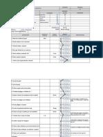 Ejemplo - Cursograma Analitico Propuesto.xlsx