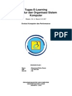 Muhammad Rizky Hasan_XB_Tugas_E-Learning.docx