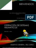 Operación de Sistemas Neumáticos Final