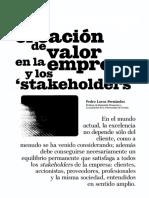 289952324-Lorca-La-Creacion-de-Valor-en-La-Empresa-y-Los-Stakeholders.pdf