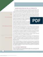 5 Psicologia Gral (24-38).pdf